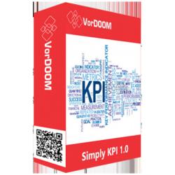 Simply KPI 2.0