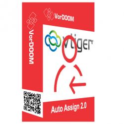 Auto Assign 2.0