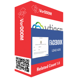 Facebook to Leads